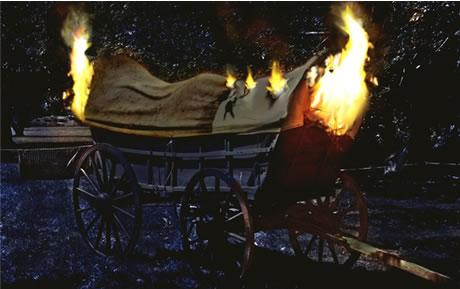 burning-covered-wagon.jpg